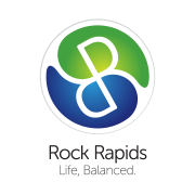 Rock Rapids, Iowa