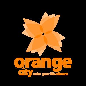 Orange City, Iowa